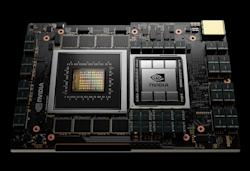 NVIDIA's Grace, its first datacenter CPU, is another major threat to Intel