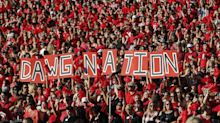 New law allows concealed carry at Georgia tailgates