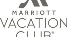 Families Stretch Their Fall Vacation Dollars With 20 Percent Off Stays At Marriott Vacation Club Resorts Around The World