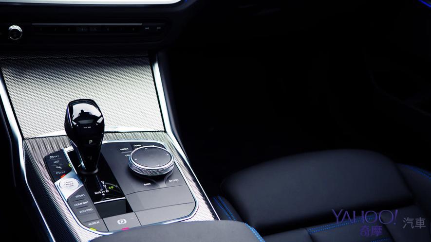 集歷代之大成!BMW G20 330i M Sport高雄墾丁往返試駕 - 18