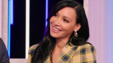 Netflix to air one of Naya Rivera's final TV appearances