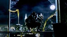 "Legendäre Comics: Die ""Watchmen"" gehen 2019 in Serie"
