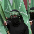 Israeli army: Hamas hackers tried to 'seduce' soldiers