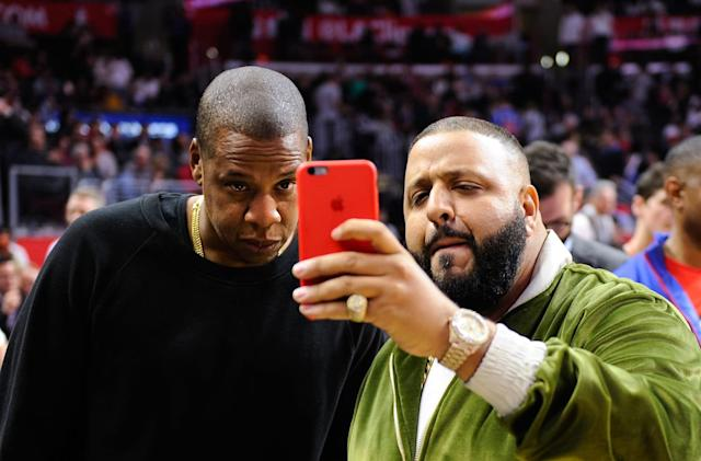 Tidal charged ex-subscribers and re-activated accounts (update)