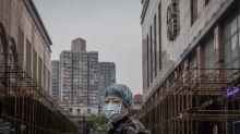 China empieza a contabilizar los casos asintomáticos: 130 dan positivo