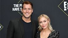 Cassie Randolph Speaks Out After Ex Colton Underwood Comes Out as Gay, Thanks Fans for 'Kind Comments'
