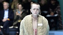 Prada Is the Latest Luxury Brand to Go 100 Percent Fur-Free