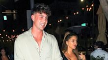 Harry Jowsey and Kim Kardashian's former BFF Larsa Pippen spark dating rumours