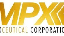 iAnthus and MPX Announce Receipt of Interim Court Order