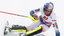 Calendario de la Copa del Mundo de esquí alpino 2020-21