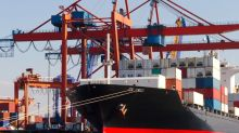 Did You Manage To Avoid Navios Maritime Holdings's (NYSE:NM) Devastating 87% Share Price Drop?