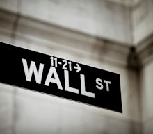 """Investors Beware: The """"Can't Lose"""" Stock Market Won't Last Forever"""