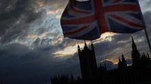 DATOS-¿Quién gobernará el Reino Unido si no sale una mayoría de las elecciones?