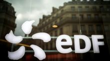 EU clears EDF takeover of Areva reactor business