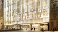 Nordstrom enrolls two renowned Seattle chefs in plans for New York City flagship store