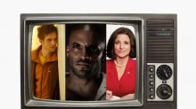 5 TV shows to look forward to in 2017