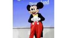 Disney lanza una línea telefónica para ayudar a los niños a dormir