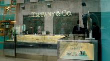 More carats and sparkle: How LVMH plans to change Tiffany