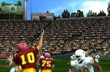 NCAA Football 07 patch is on the way