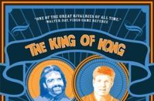 King of Kong opens in eight more cities today