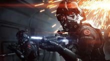 Electronic Arts Stock Falls As Company Caves To Gamer Demands