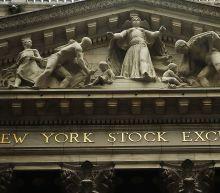 Top Stocks for December 2020