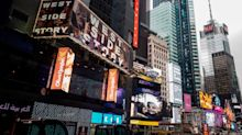 Broadway shutdown extended again, theaters to remain closed until June 2021
