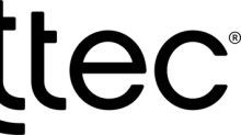TTEC Achieves FedRAMP JAB Authorized Status