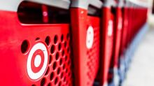 Here's Why Target Scored Decent Numbers for the Holiday Season