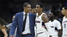 UConn's latest blowout loss highlights how far the program has sunk under Kevin Ollie