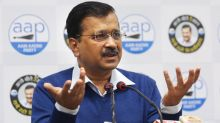 Freebies in limited doses good for economy: Kejriwal defends AAP govt's decision