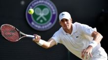 Serve-and-volley a lost art as grass loses its menace