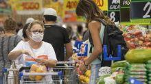 Procon-RJ identifica aumenta de 60% em óleo de soja e autua supermercados