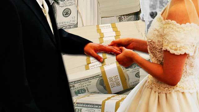 Do you need a prenup?