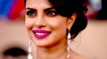 Priyanka Chopra to present award at Oscars