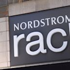 Nordstrom: Fiscal 1Q Earnings Snapshot