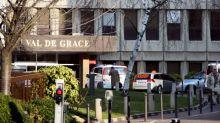 Coronavirus: faut-il rouvrir l'hôpital militaire du Val-de-Grâce?