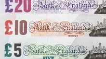GBP/USD Daily Forecast – Sterling Eases Lower After Touching One-Week High