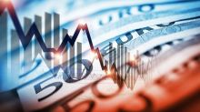 EUR/USD Pronóstico Fundamental Diario, 6 Diciembre 2017