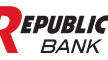 Republic Bank Opens New Store in Medford, NJ