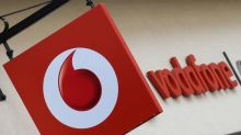 New Vodafone boss to cut costs, make more of masts