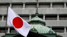 BOJ policy tweak prospects jolt Japanese markets, yen