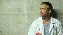 Bande-annonce L'Ordre des médecins : Jérémie Renier confronté à la maladie de sa mère