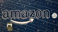 Gov: Amazon 'largest jobs commitment' in Tennessee history