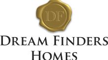 Dream Finders Homes Delivers Third Consecutive Year of Over 100% Pre-Tax Earnings Growth After Record Fourth Quarter and Full Year 2020 Results