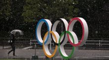 Tokyo Olympics 2020 facing skepticism in Japan as host city sees single-day record of COVID-19 infections