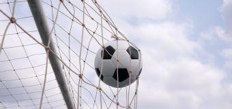 Le pass sanitaire obligatoire pour le foot en club