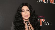 Cher helps rescue elephant from Pakistan zoo during pandemic: 'I thought, how can I fix this?'