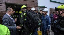 Colombia, 21 morti, 68 feriti, in attentato scuola polizia Bogota