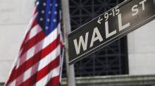 Low risk of recession reassures investors. But should it?
